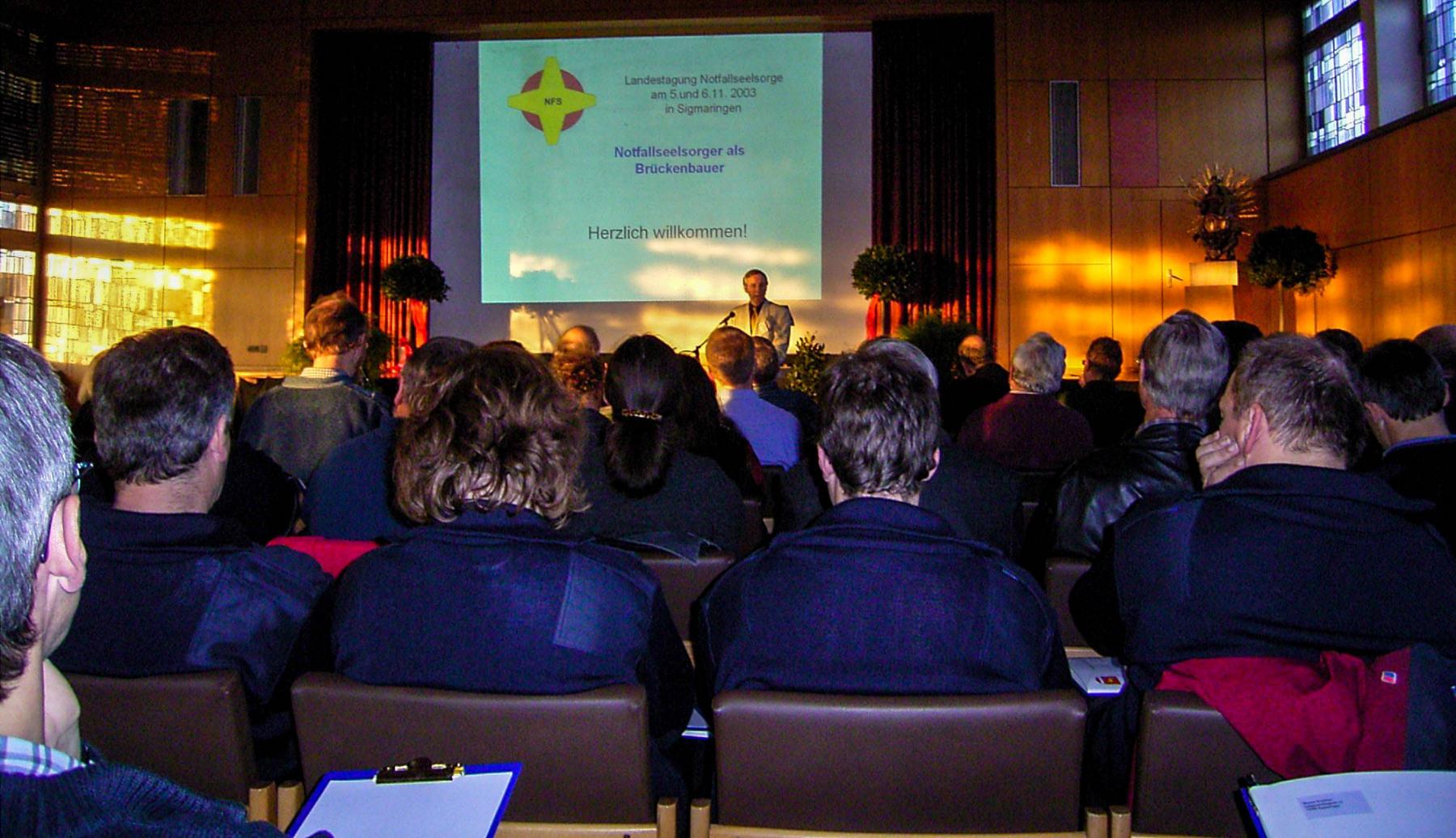 2003-11-05-NFS-Landesfachtag-Sig1