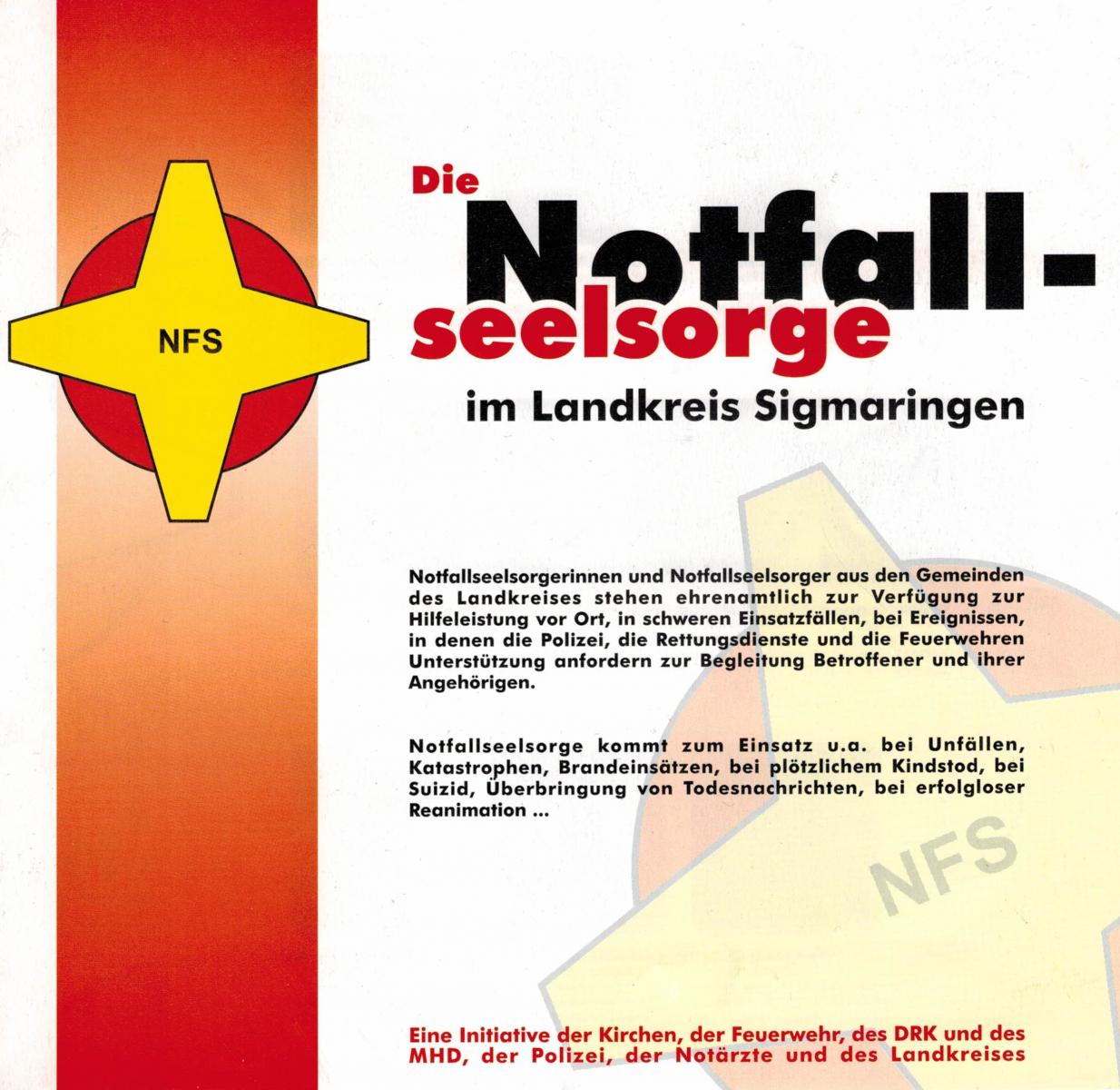2001-nfs-flyer-01