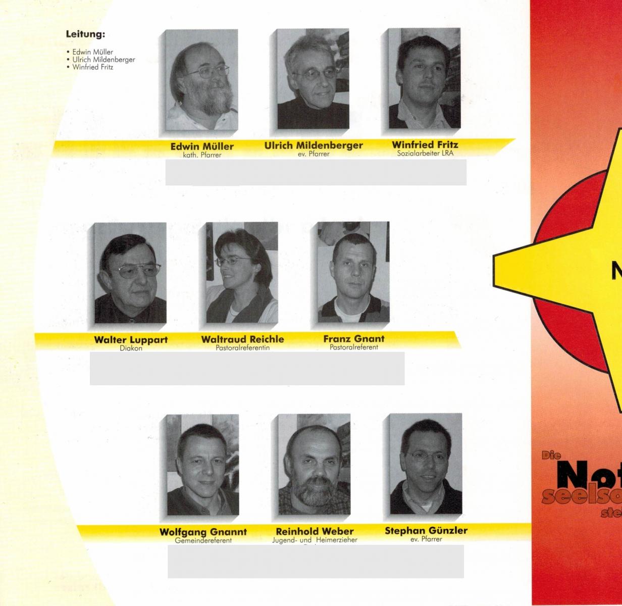2001-nfs-flyer-02