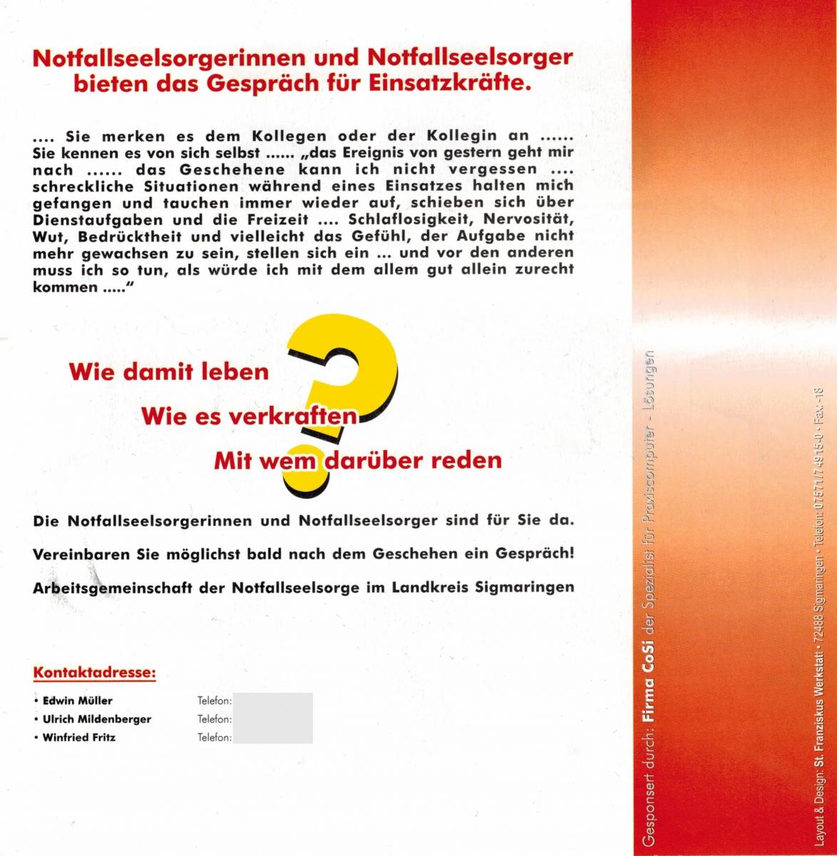 2001-nfs-flyer-04