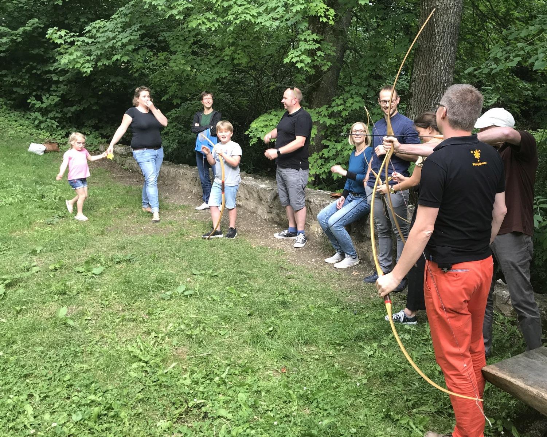 Sommerfest-NFS-2019-11