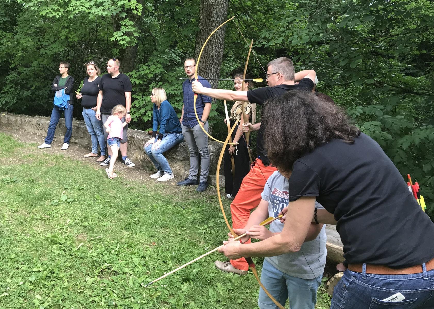 Sommerfest-NFS-2019-14