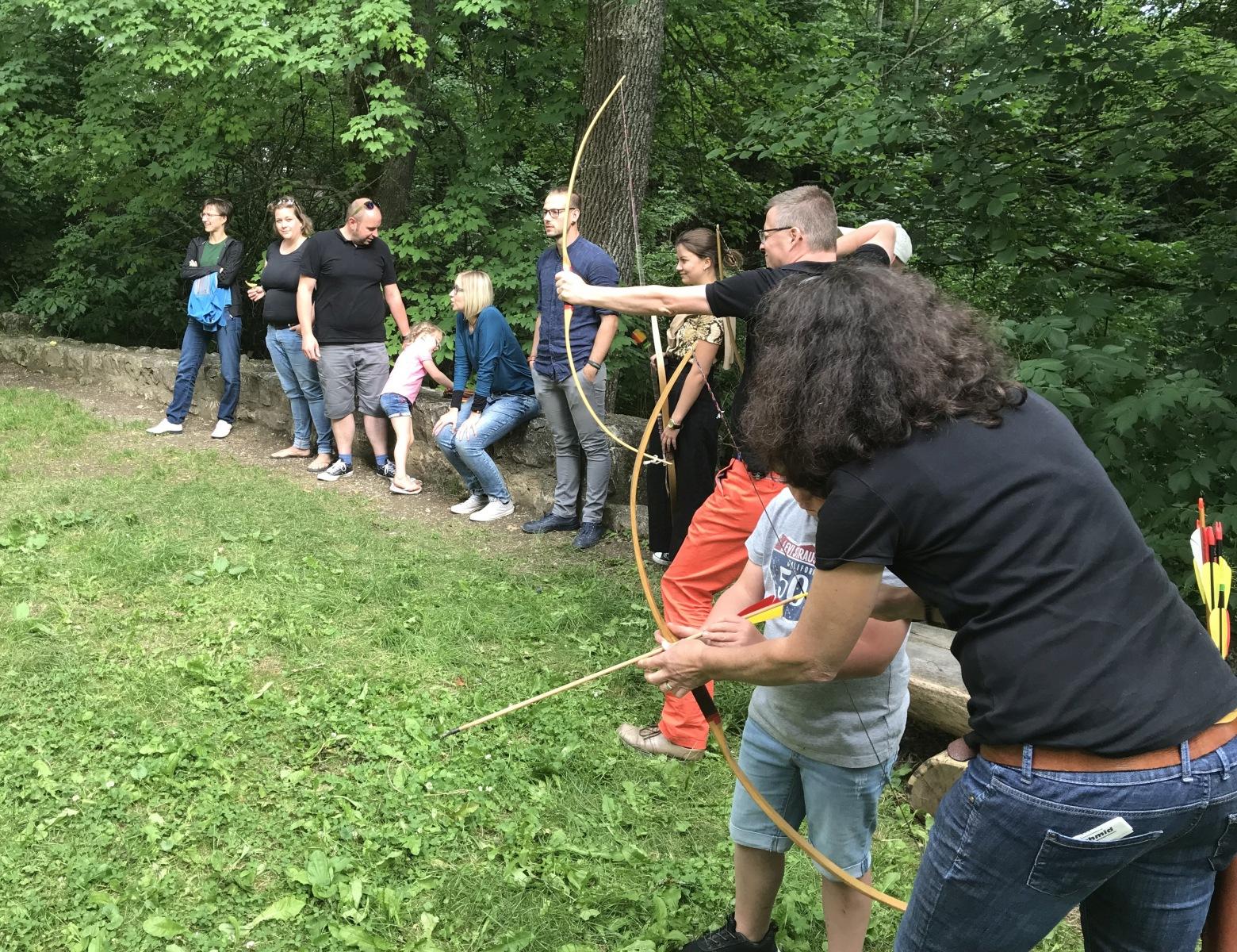 Sommerfest-NFS-2019-15
