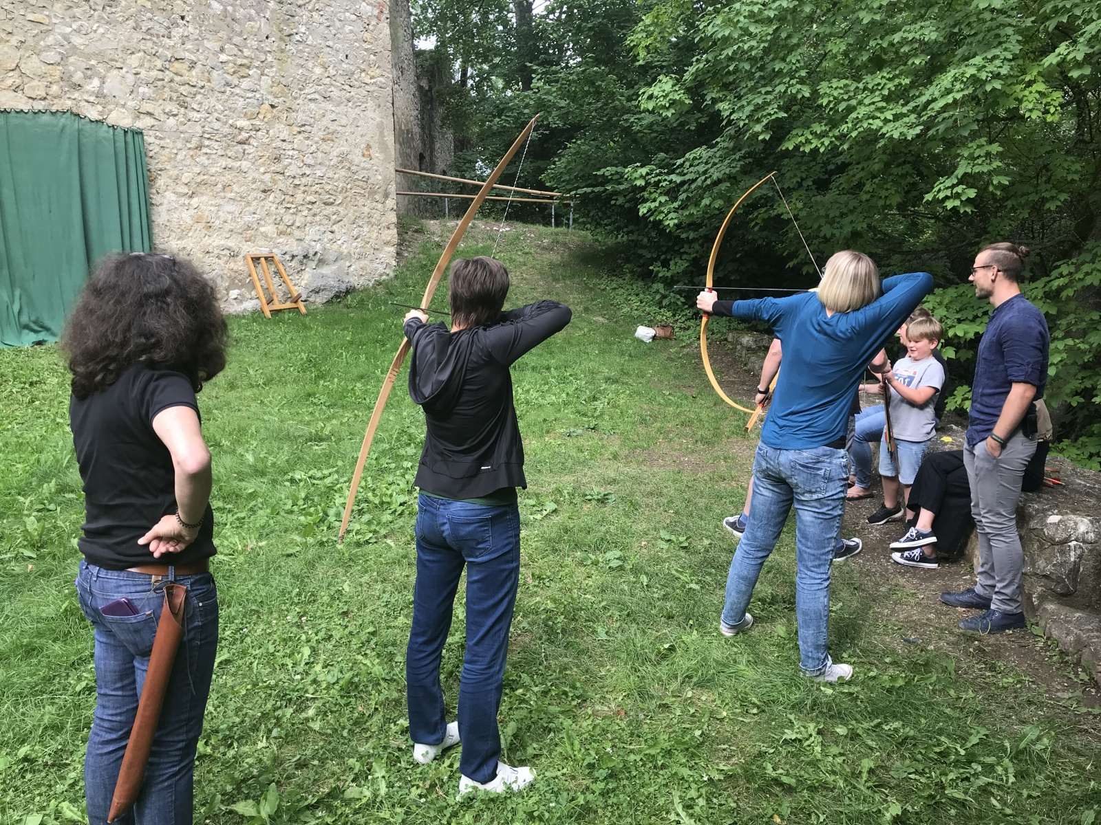 Sommerfest-NFS-2019-16