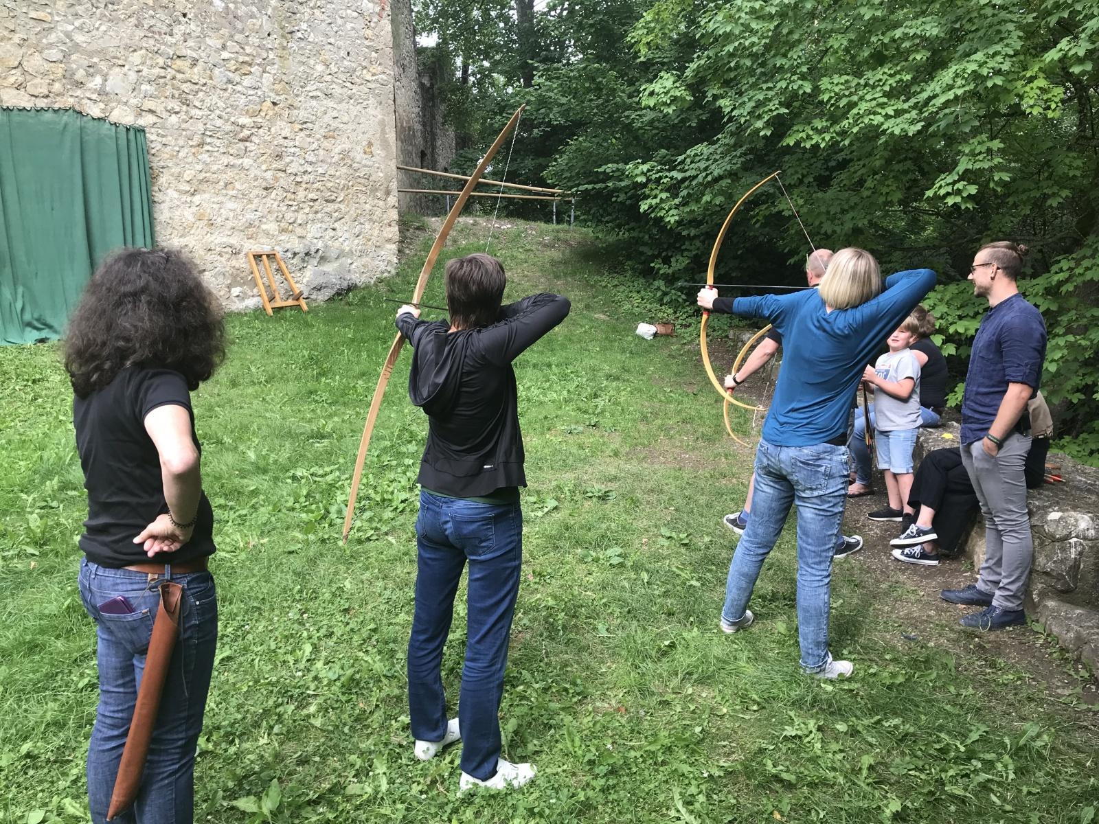 Sommerfest-NFS-2019-17