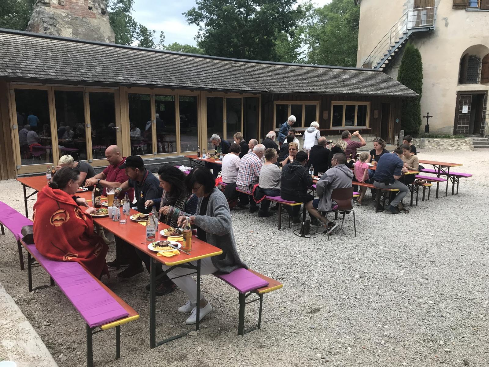 Sommerfest-NFS-2019-19