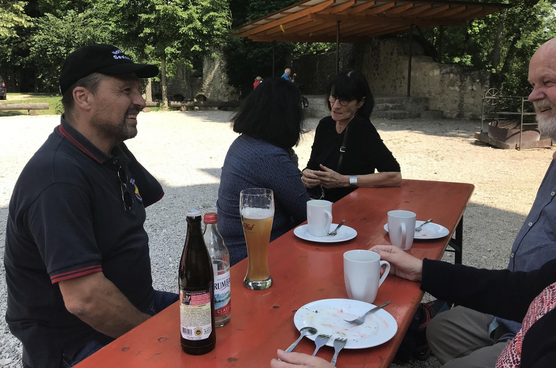 Sommerfest-NFS-2019-3