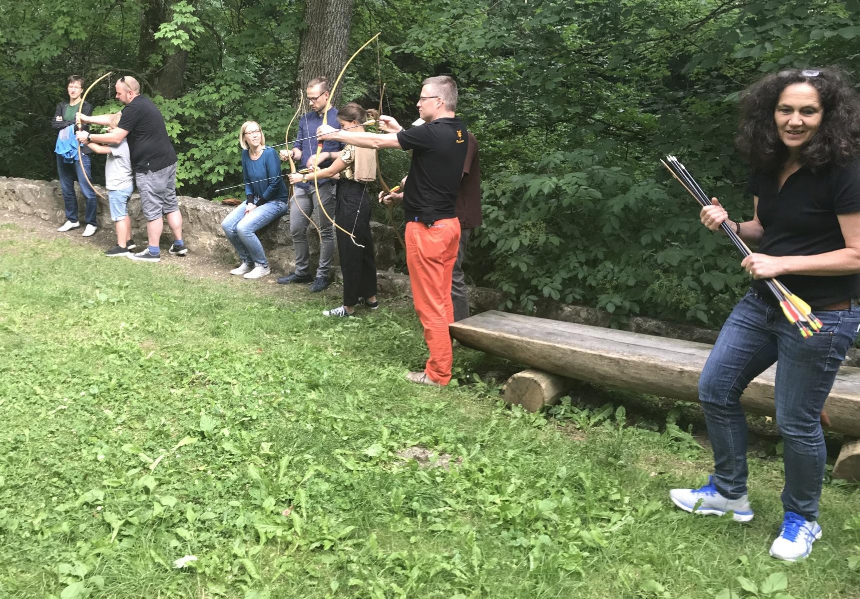 Sommerfest-NFS-2019-9
