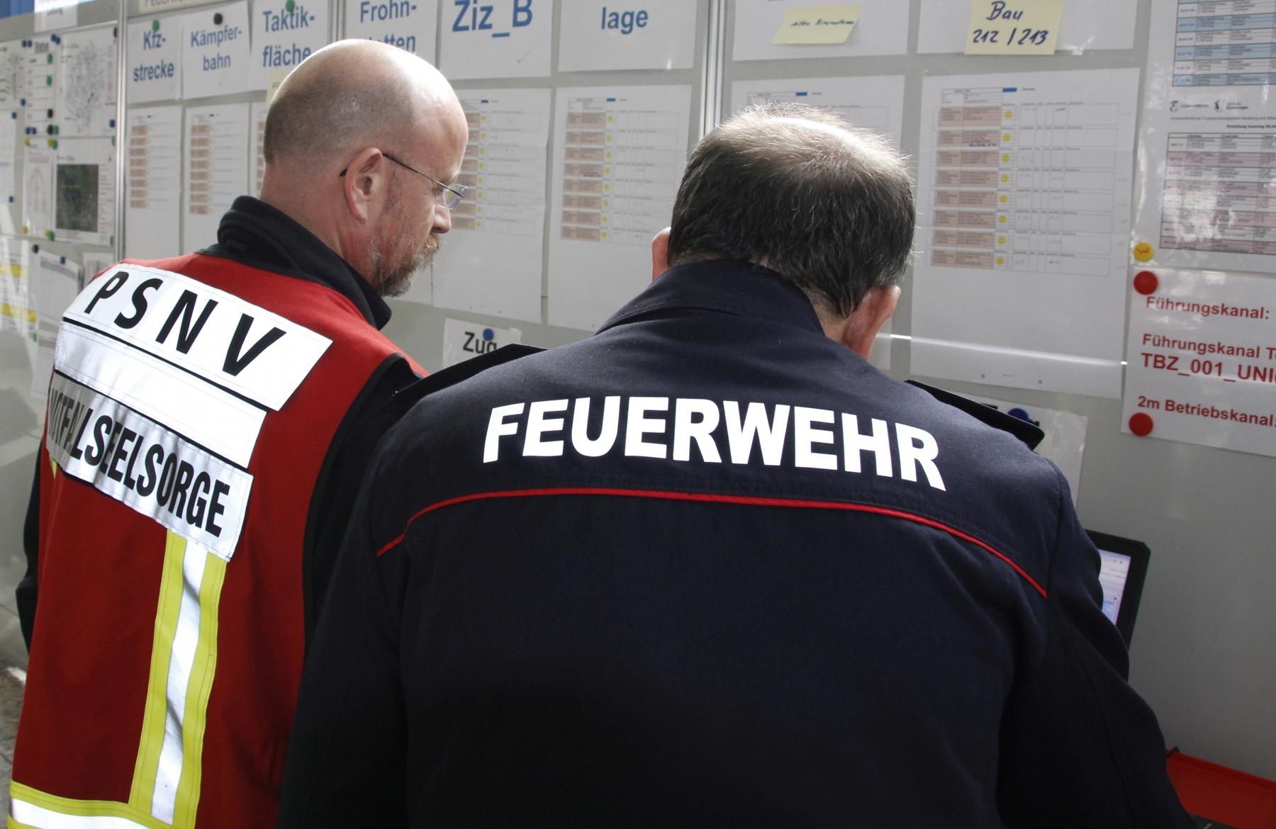 übung-heuberg-2019-03